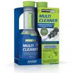 XADO Multi cleaner, benzin