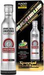 "XADO "" Maximum for Twin Turbo "" (360 ml)"
