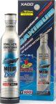 XADO Atomic Metal Conditioner (AMC) Fémkondicionáló vízi járművek motorjaihoz 360 ml