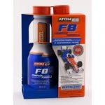 XADO ATOMEX F8 Complex Formula Diesel (250 ml)
