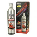 Xado 1Stage Maximum For Diesel Truck (950 ML)