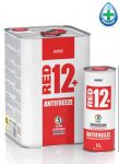 Xado Antifreeze Red 12+ Fagyálló (1 L)