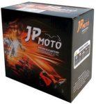 JP MOTO Y-CB12AL-A2 MOTOR AKKU