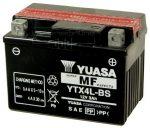 Yuasa YU-YTX4L-BS