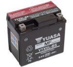 Yuasa YU-YTX5L-BS