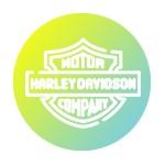 4T HARLEY DAVIDSON