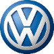 VW 504.00 / 507.00