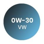 0W-30 VW 503.00 506.00 506.01