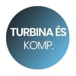 Turbina- és kompresszorolajok