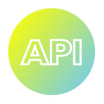 API besorolás szerint (Manuális hajtóműolajok)