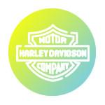 Termékek Harley motorokhoz