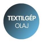 Textilgépolajok