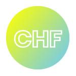 CHF (központi hidraulika olaj)