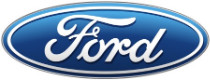 Ford WSS-M2C950-A