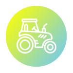 Mezőgazdasági olajok