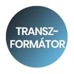 Transzformátorolajok