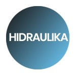 Hidraulikaolaj