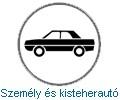 Autó és teherautó akkumulátorok