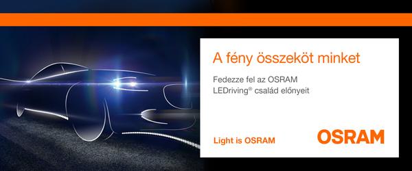 led_osram_izzo_lampa
