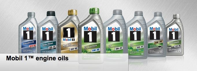 mobil1_product_termékek