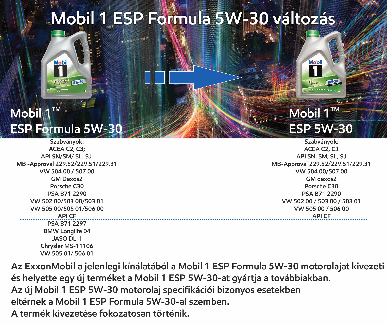 mobil1_esp_formula_5w-30_motorolaj