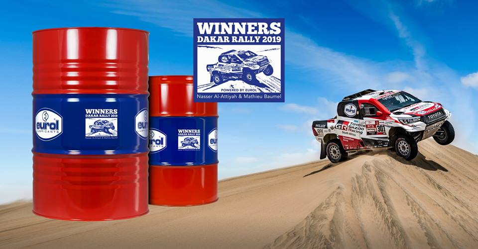 eurol_dakar_limited_edition