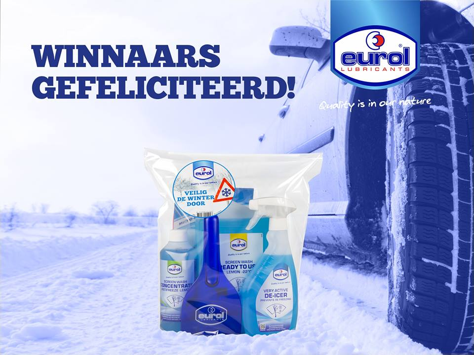 eurol_winter_packet_téli_csomag