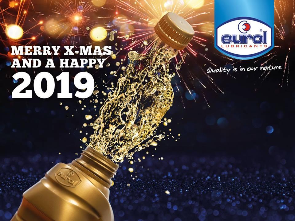eurol_karácsony
