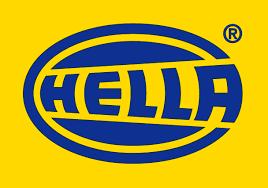 hella_ablaktorlo