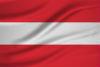 Nemzetközi szállítás - Ausztria területére