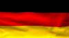 Nemzetközi szállítás - Németország területére