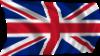 Nemzetközi szállítás - Egyesült Királyság területére