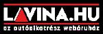 Váci személyes átvétel az Olajshop Vác Autóalkatrész Szaküzletünkben a Vörösházban