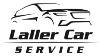 Személyes átvétel Laller Car Service Kft.-ben Vácon