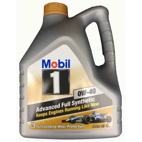 mobil_1_fs_0w-40_4liter_motorolaj_motoroil