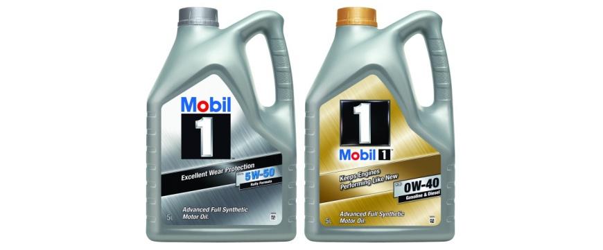 mobil_1_fs_0w-40_és_x1_5w-50_motorolajok