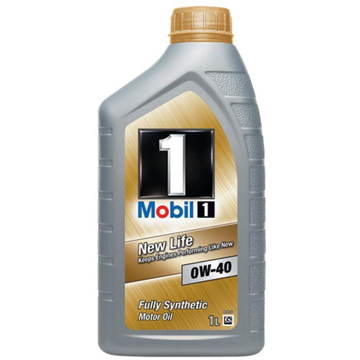 mobil_1_fs_0w-40_1liter_motorolaj_motoroil