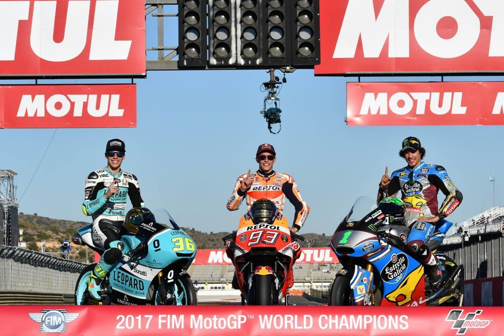 motoGP_world_champions_2017_motul