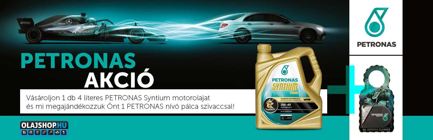 petronas_motorolaj_nívópálca_szivacs