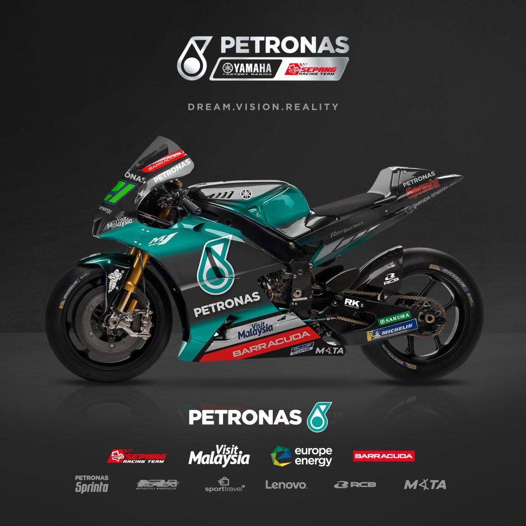 petronas-yamaha-sepang-racing-team-2019-motorja