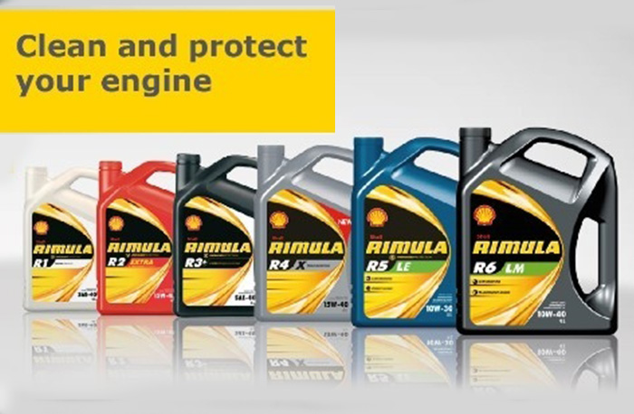 shell_rimula_products_4liter
