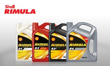 shell_rimula_mineral_oils