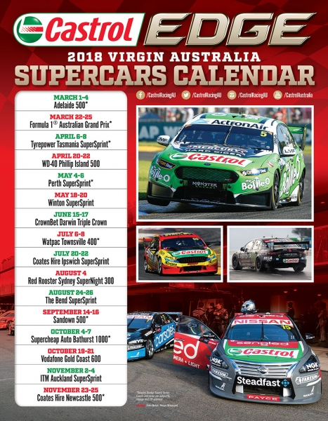 supercars_autosport_calendar_2018_naptár