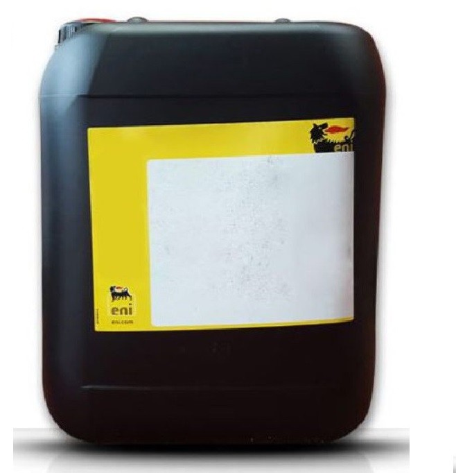 Eni i-Sigma TOP MS 15W-40 (20 L) CJ-4
