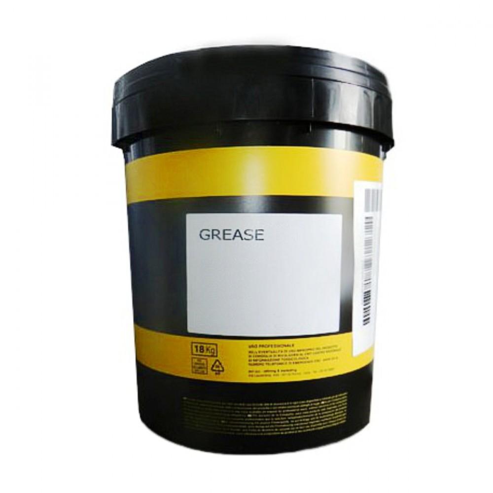 Agip GR NG 3 (18 KG) Kenőzsír
