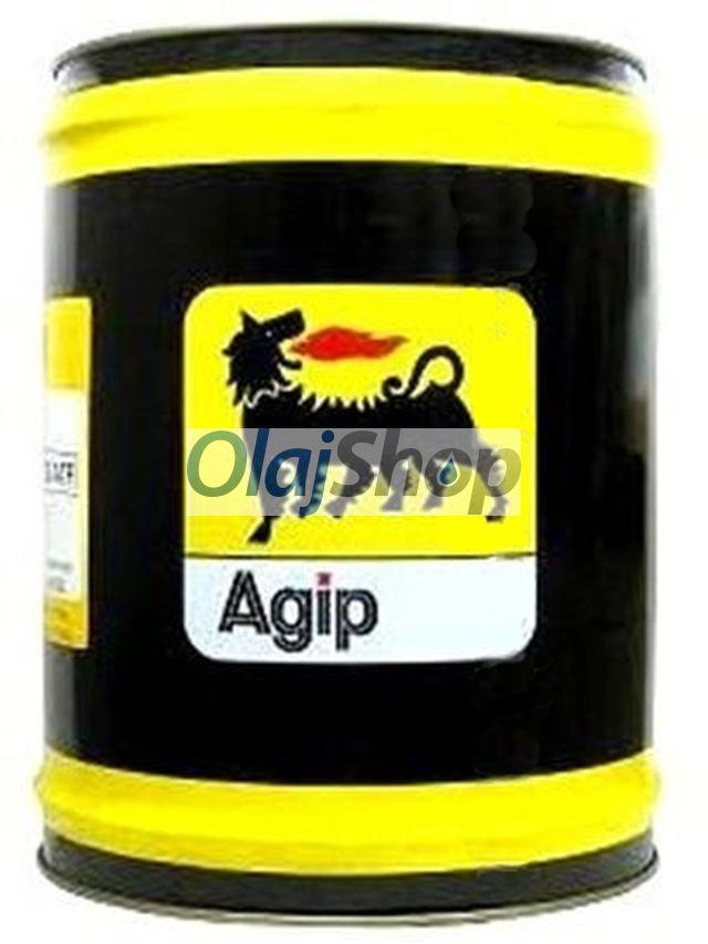 Agip GR SM 2 (45 KG) Kenőzsír