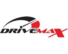 Drivemax DOT 4 fékfolyadék (1 L)
