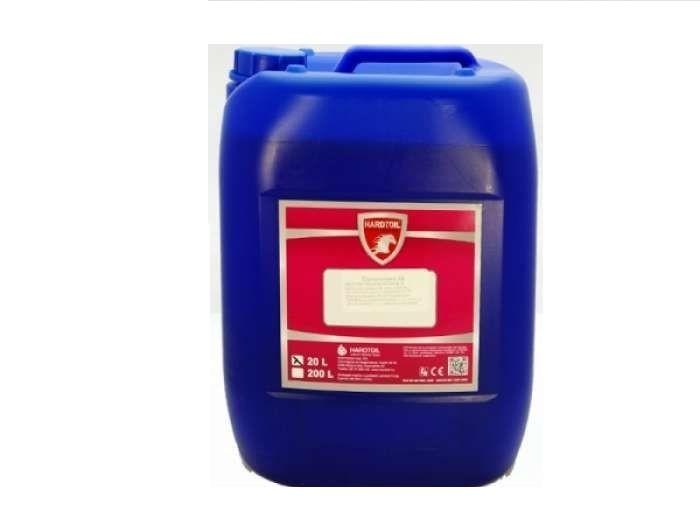 Hardt Oil Oleodinamic HVLP ISO VG 68 (20 L) HVLP hidraulikaolaj