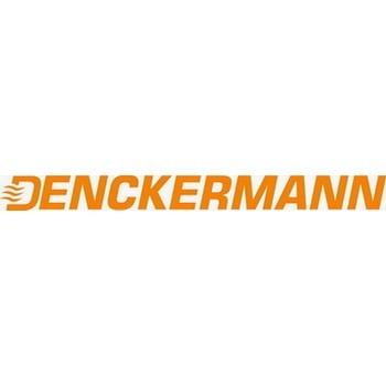 DENCKERMANN A210016/DKM olajszűrő