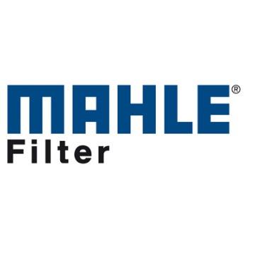 MAHLE KL 569 Üzemanyagszűrő